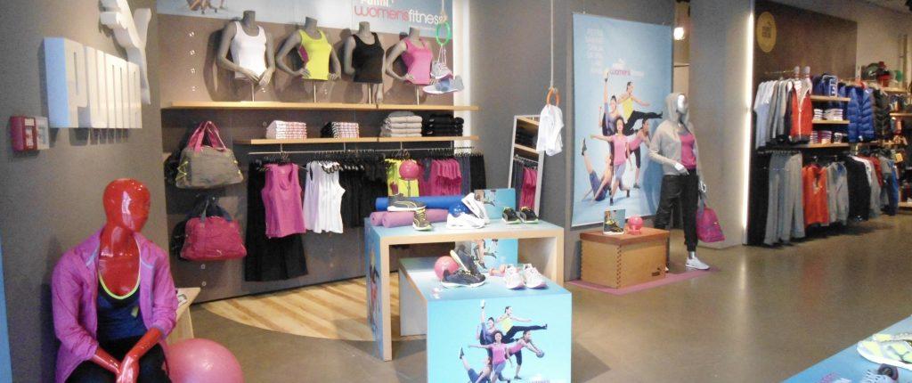 02_Store_Puma_Fitness_kompr