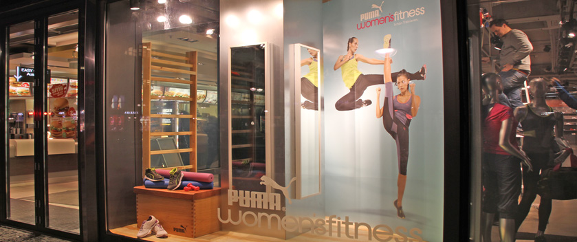 03_Store_Puma_Fitness_