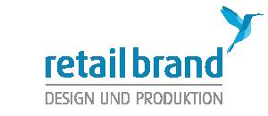 logo-retailbrand-slogan-300
